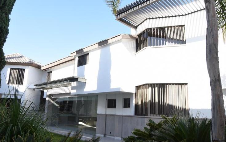 Foto de casa en venta en  , san isidro, torre?n, coahuila de zaragoza, 1572600 No. 04