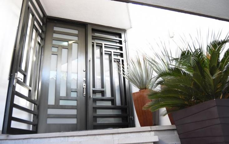 Foto de casa en venta en  , san isidro, torre?n, coahuila de zaragoza, 1572600 No. 05