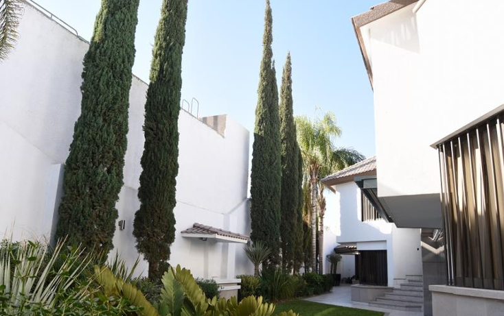 Foto de casa en venta en  , san isidro, torre?n, coahuila de zaragoza, 1572600 No. 06