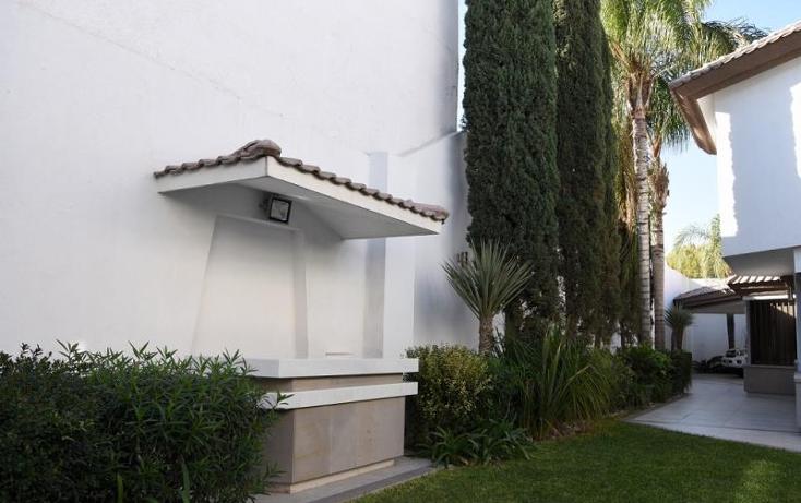 Foto de casa en venta en  , san isidro, torre?n, coahuila de zaragoza, 1572600 No. 07