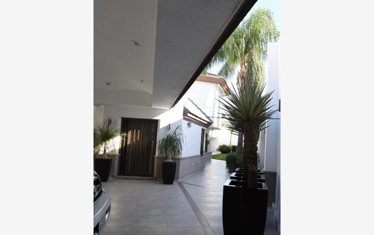 Foto de casa en venta en  , san isidro, torre?n, coahuila de zaragoza, 1572600 No. 08