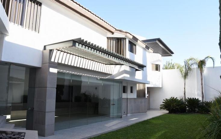 Foto de casa en venta en  , san isidro, torre?n, coahuila de zaragoza, 1572600 No. 09