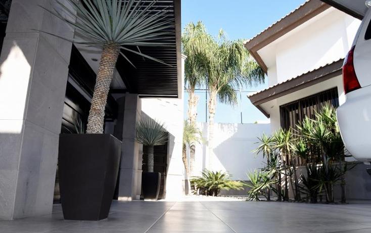 Foto de casa en venta en  , san isidro, torre?n, coahuila de zaragoza, 1572600 No. 10