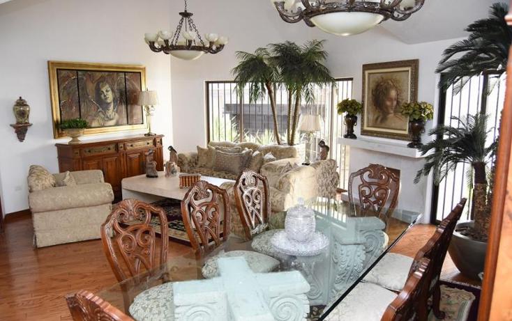 Foto de casa en venta en  , san isidro, torre?n, coahuila de zaragoza, 1572600 No. 12