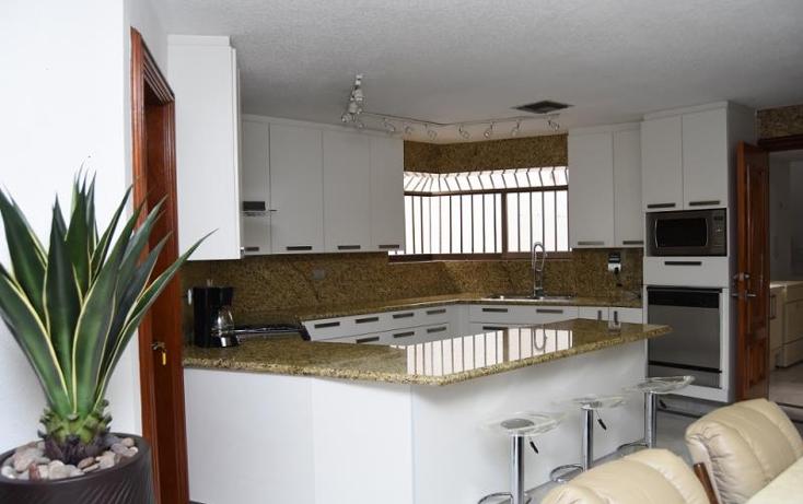 Foto de casa en venta en  , san isidro, torre?n, coahuila de zaragoza, 1572600 No. 13