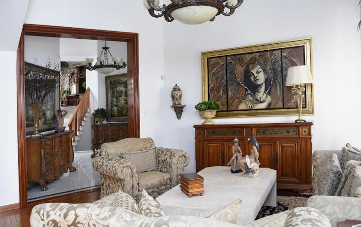 Foto de casa en venta en  , san isidro, torre?n, coahuila de zaragoza, 1572600 No. 17