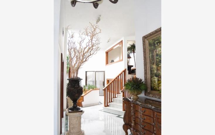 Foto de casa en venta en  , san isidro, torre?n, coahuila de zaragoza, 1572600 No. 20