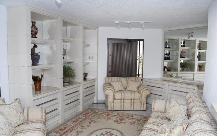 Foto de casa en venta en  , san isidro, torre?n, coahuila de zaragoza, 1572600 No. 22