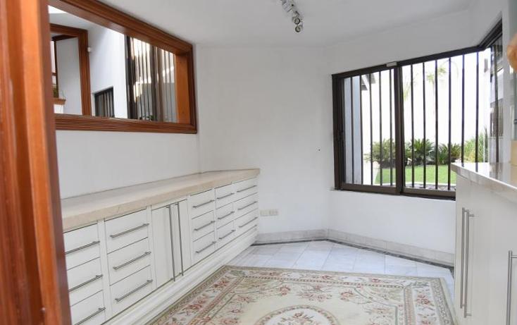 Foto de casa en venta en  , san isidro, torre?n, coahuila de zaragoza, 1572600 No. 23