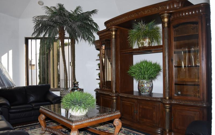 Foto de casa en venta en  , san isidro, torre?n, coahuila de zaragoza, 1572600 No. 25