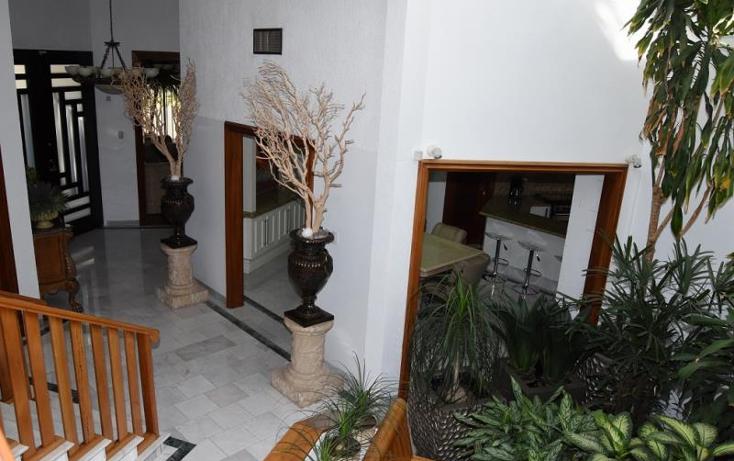 Foto de casa en venta en  , san isidro, torre?n, coahuila de zaragoza, 1572600 No. 27