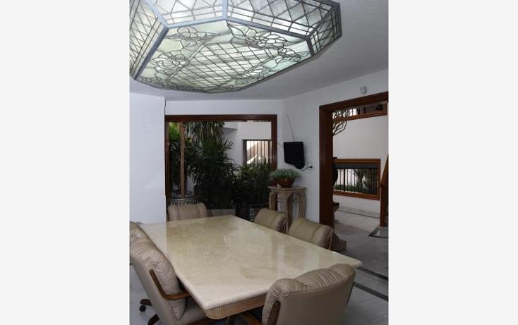 Foto de casa en venta en  , san isidro, torre?n, coahuila de zaragoza, 1572600 No. 28