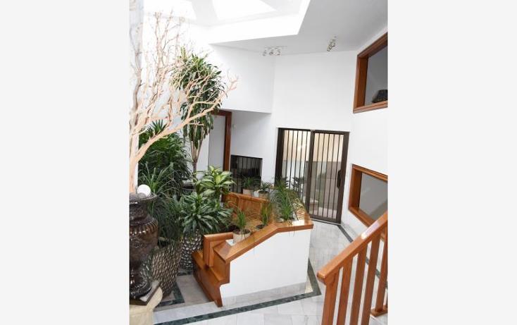 Foto de casa en venta en  , san isidro, torre?n, coahuila de zaragoza, 1572600 No. 29