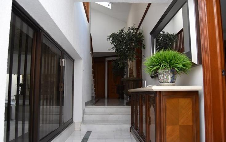 Foto de casa en venta en  , san isidro, torre?n, coahuila de zaragoza, 1572600 No. 32