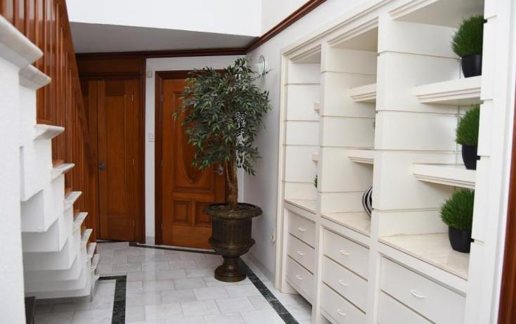 Foto de casa en venta en  , san isidro, torre?n, coahuila de zaragoza, 1572600 No. 34