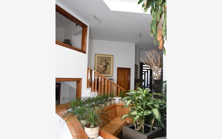 Foto de casa en venta en  , san isidro, torre?n, coahuila de zaragoza, 1572600 No. 35