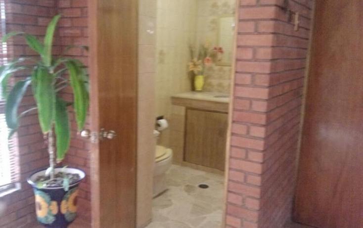 Foto de casa en venta en  , san isidro, torreón, coahuila de zaragoza, 1573252 No. 03