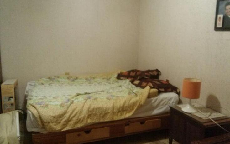 Foto de casa en venta en  , san isidro, torreón, coahuila de zaragoza, 1573252 No. 05