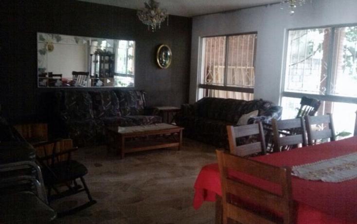 Foto de casa en venta en  , san isidro, torreón, coahuila de zaragoza, 1573252 No. 06