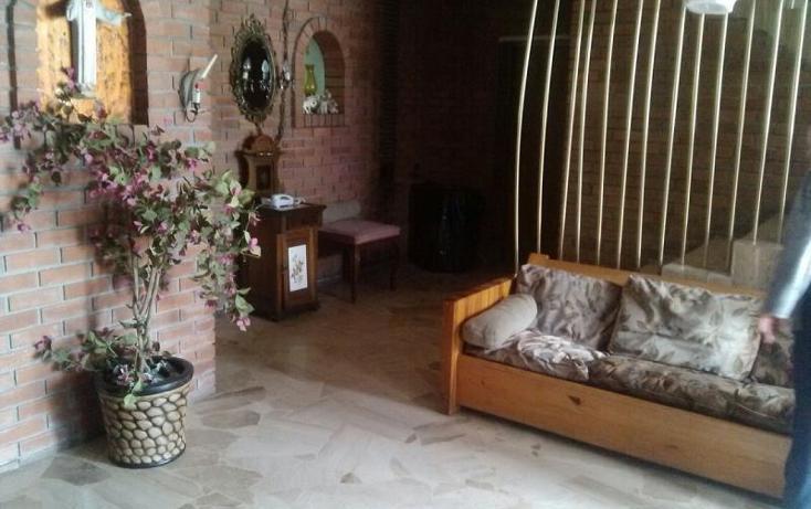 Foto de casa en venta en  , san isidro, torreón, coahuila de zaragoza, 1573252 No. 10