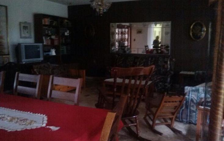 Foto de casa en venta en  , san isidro, torreón, coahuila de zaragoza, 1573252 No. 11