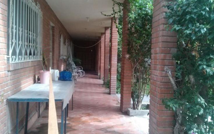Foto de casa en venta en  , san isidro, torreón, coahuila de zaragoza, 1573252 No. 13