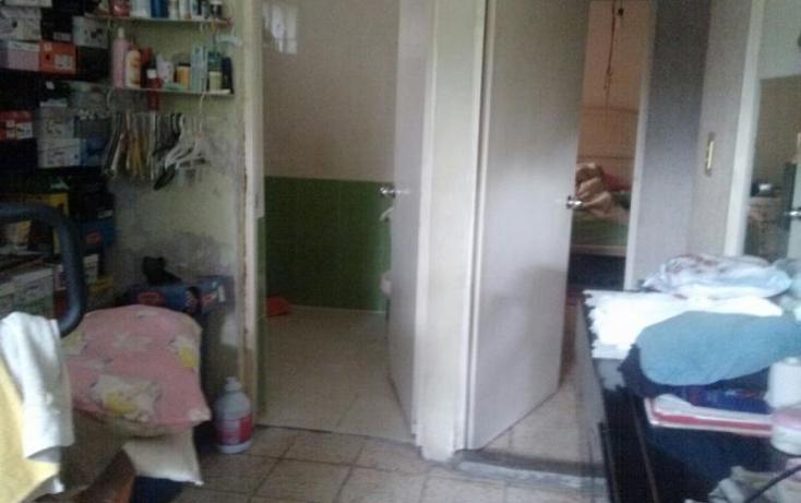 Foto de casa en venta en  , san isidro, torreón, coahuila de zaragoza, 1573252 No. 16