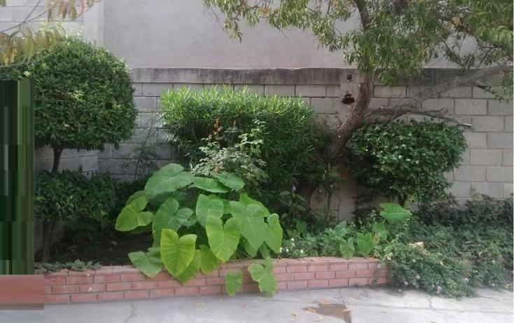 Foto de casa en venta en  , san isidro, torreón, coahuila de zaragoza, 1573252 No. 17