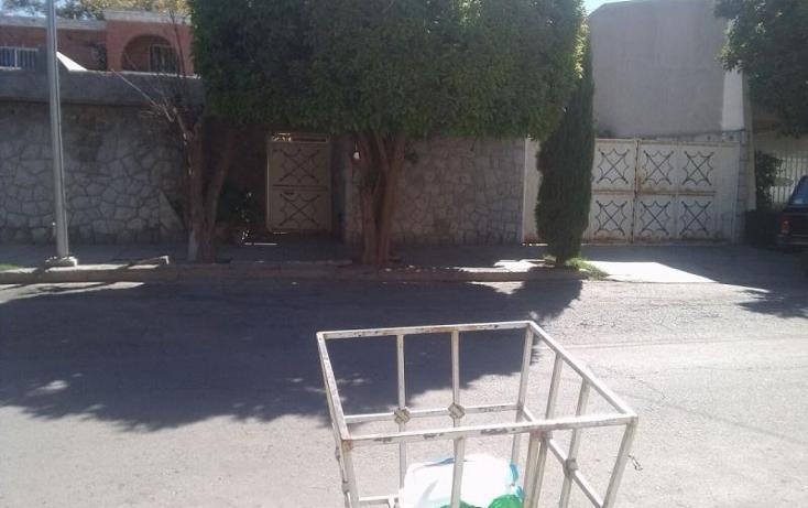 Foto de casa en venta en  , san isidro, torreón, coahuila de zaragoza, 1573252 No. 22