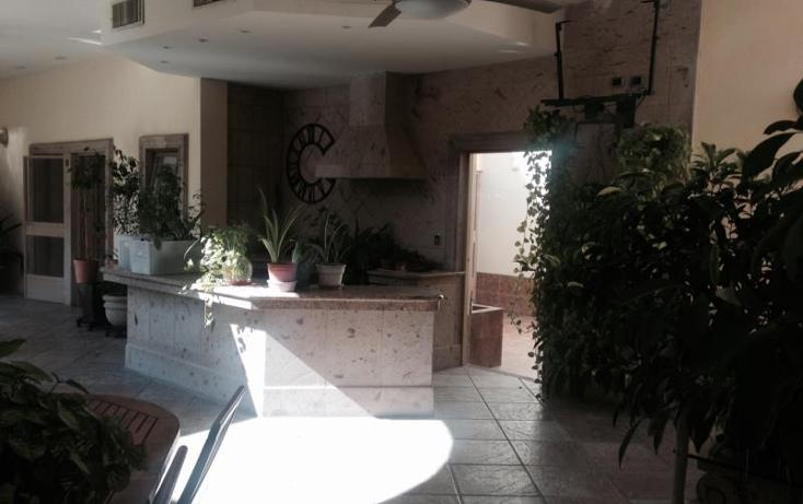 Foto de casa en venta en  , san isidro, torreón, coahuila de zaragoza, 1573328 No. 01