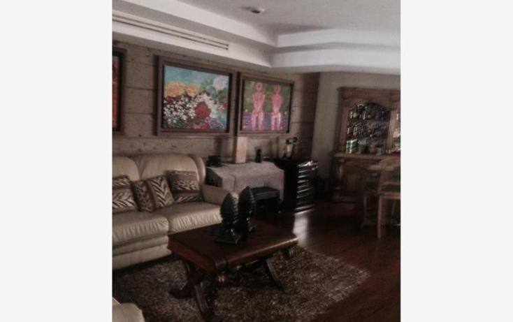 Foto de casa en venta en  , san isidro, torreón, coahuila de zaragoza, 1573328 No. 02