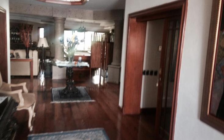 Foto de casa en venta en  , san isidro, torreón, coahuila de zaragoza, 1573328 No. 03