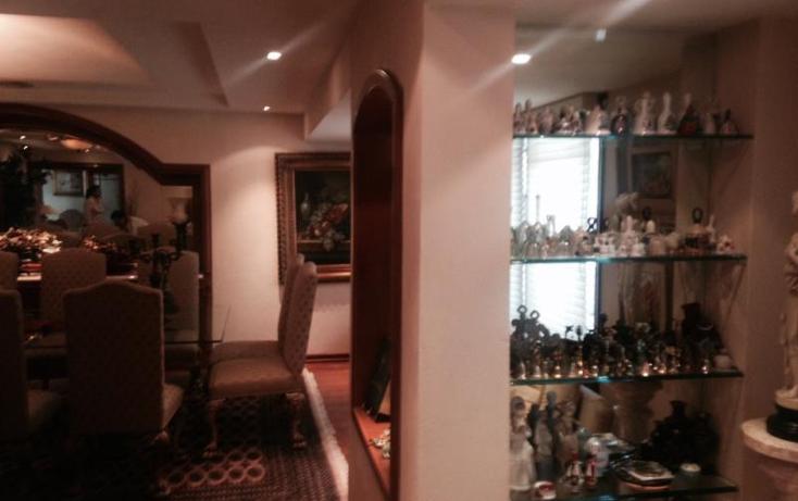 Foto de casa en venta en  , san isidro, torreón, coahuila de zaragoza, 1573328 No. 04