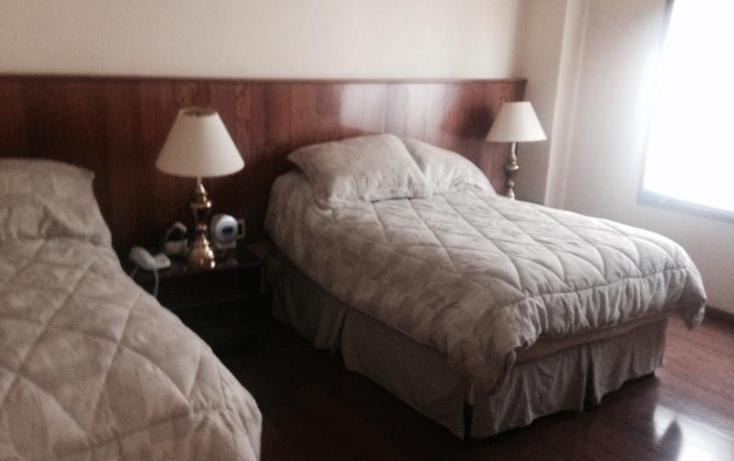 Foto de casa en venta en  , san isidro, torreón, coahuila de zaragoza, 1573328 No. 06