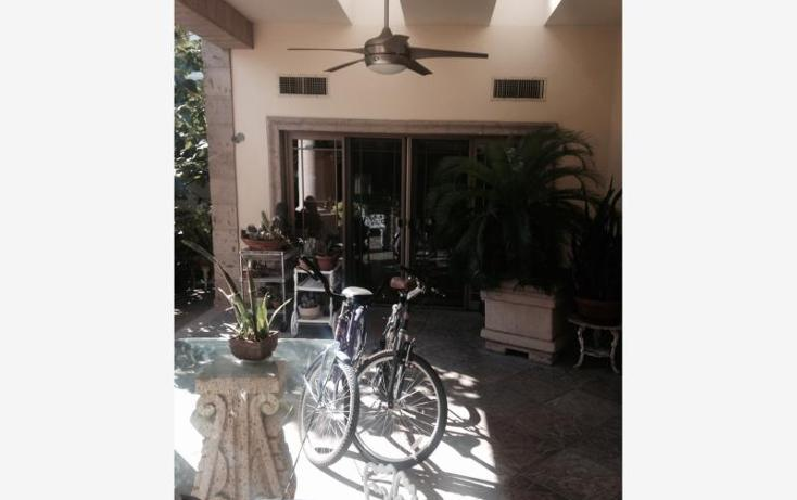 Foto de casa en venta en  , san isidro, torreón, coahuila de zaragoza, 1573328 No. 07