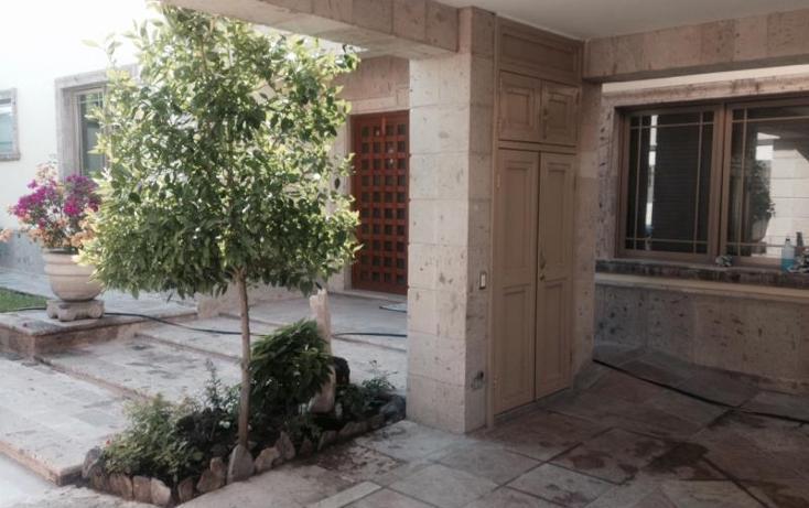 Foto de casa en venta en  , san isidro, torreón, coahuila de zaragoza, 1573328 No. 08