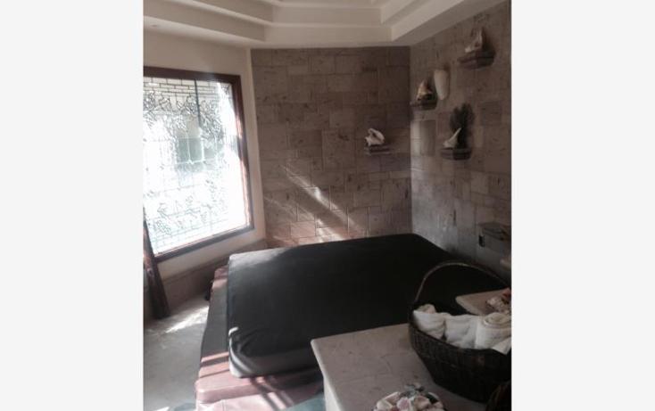 Foto de casa en venta en  , san isidro, torreón, coahuila de zaragoza, 1573328 No. 12