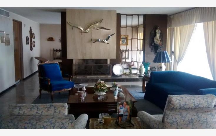 Foto de casa en venta en  , san isidro, torre?n, coahuila de zaragoza, 1581112 No. 01
