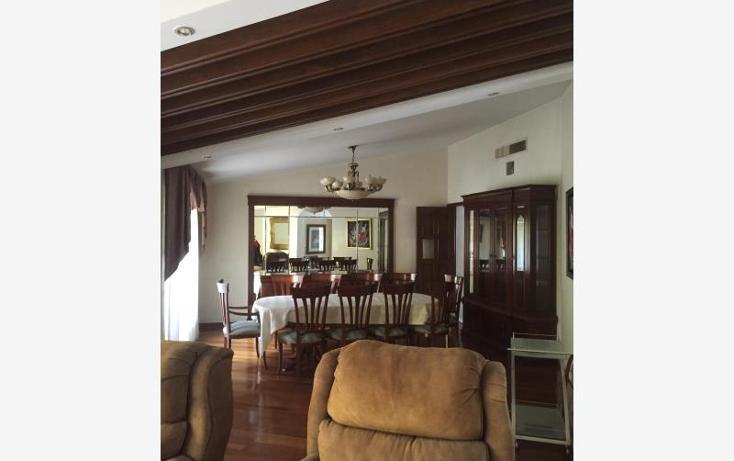 Foto de casa en venta en  , san isidro, torreón, coahuila de zaragoza, 1605896 No. 04