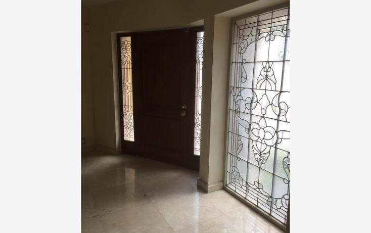 Foto de casa en venta en  , san isidro, torreón, coahuila de zaragoza, 1605896 No. 05