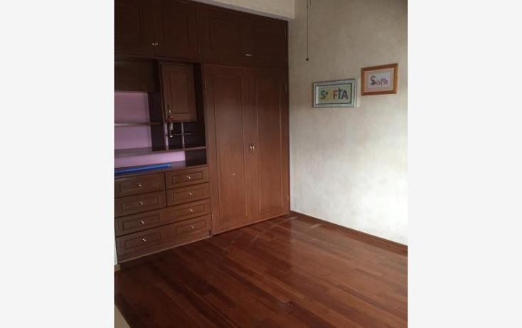 Foto de casa en venta en  , san isidro, torreón, coahuila de zaragoza, 1605896 No. 08