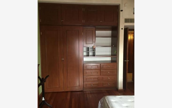 Foto de casa en venta en  , san isidro, torreón, coahuila de zaragoza, 1605896 No. 09