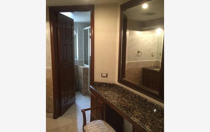 Foto de casa en venta en  , san isidro, torreón, coahuila de zaragoza, 1605896 No. 11