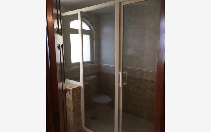 Foto de casa en venta en  , san isidro, torreón, coahuila de zaragoza, 1605896 No. 13