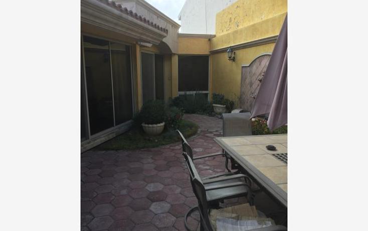 Foto de casa en venta en  , san isidro, torreón, coahuila de zaragoza, 1605896 No. 15