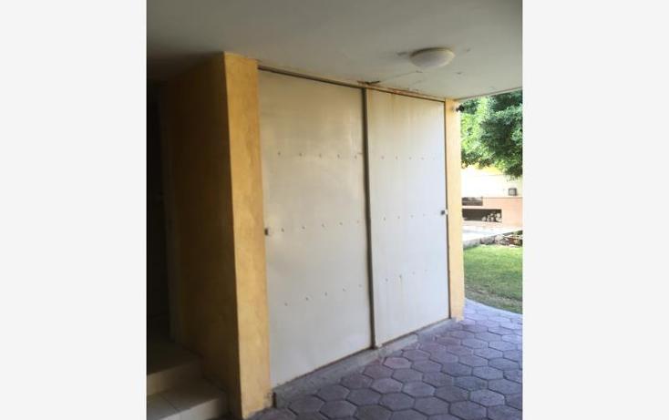 Foto de casa en venta en  , san isidro, torreón, coahuila de zaragoza, 1605896 No. 17