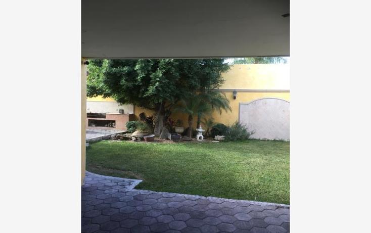 Foto de casa en venta en  , san isidro, torreón, coahuila de zaragoza, 1605896 No. 18