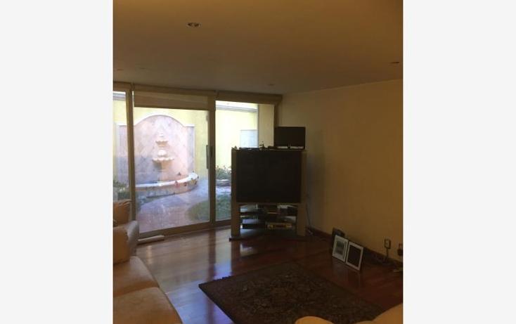 Foto de casa en venta en  , san isidro, torreón, coahuila de zaragoza, 1605896 No. 20