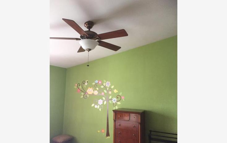Foto de casa en venta en  , san isidro, torreón, coahuila de zaragoza, 1605896 No. 21