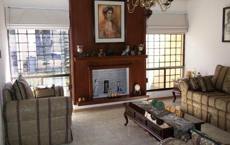 Foto de casa en venta en  , san isidro, torreón, coahuila de zaragoza, 1609765 No. 08